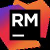 RubyMine便利機能のご紹介