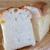 湯種食パン(甘口)