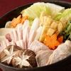 寒い日に、作ってみよう!鍋の味付けおすすめ4選
