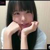 福田朱里|SHOWROOM|2020年6月18日