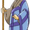学校へ行きたくないなら慈雲寺においで!