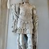 ピュロスの勝利で有名なエピロス王「ピュロス」の波乱万丈な生涯について