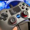 PS4/PC対応 良品で格安パット~ワイヤレスTecbossパットのレビューだゾ!
