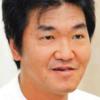 【エニアグラム タイプ3】島田紳助さん(有名人タイプ判定)