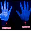 ウイルス除菌に普通の石鹸が一番強力