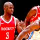 【楽天】NBA番組表・RakutenTV|試合予定&ライブ配信スケジュール