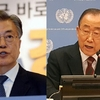韓国「従北派」の異常性
