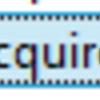 PowerShell で 外部コマンドをパイプで渡す時の問題について