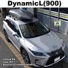 レクサス RX 取付事例 DynamicL(900)