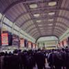 自閉症スペクトラムASD、海外生活経験者は東京で会社員生活しながら楽しく生きられるのか?
