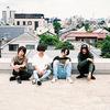 バンド【teto】を初めて知った方におすすめしたい入門曲3選!