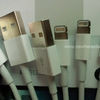 新型Dockコネクタ、USB3.0サポートの可能性:AppleInsiderより