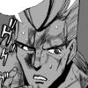 【怒り】ヨ◯バシカメラって僕のこと舐めてるの??エアコン買いに行ったらストレスMAXになった件。