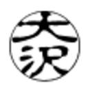 大沢さんのブログ