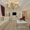 House Designed in Classic Luxury Style - Blog interior design