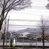 2011年新春・京都探訪(4)2011年1月10日 雪の修学院・その2
