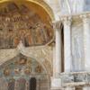 ヴェネツィアの表玄関サンマルコと圧巻の大聖堂【2019年ヴェネツィア&ウイーン旅行⑨】