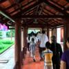 ベトナム旅行④ ハノイ二日目・友達と合流&ktv