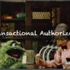 "Transactional Authorization - ""XYZ""と呼ばれる認可プロトコルとは"