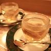 【柿皮茶】材料1つで簡単健康茶レシピ