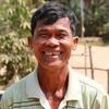 カンボジアに来て1ヶ月。そこから感じたこと。 〜カンボジアインターン35日目〜