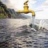 タイ・バンコクで生活するわが家の水事情【節約優先】
