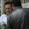 ウォーキング・デッドシーズン7第11話のネタバレ感想 ユージーンはユージーン