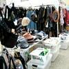 札幌でハイブランドではないブランド服を売るならyun系列がオススメというハナシ