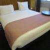 【宿泊記】Holiday Inn Paris - Gare De Lyon Bastille ホリデイ イン パリ ガール ド リヨン バスティーユ
