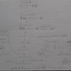 機能カルシウムとビタミンD、そしてドーパミンβ-ヒドロキシラーゼ