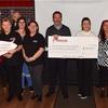リバプール公式慈善団体、LFC財団の活動