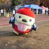 第52回東大和市ロードレース大会に参戦してきました!