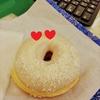 ★ミスタードーナツ