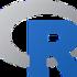 【R言語】 Rによるヒストリカルボラティリティ(HV)の算出