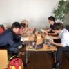 はてなブログで、できること。(沖縄の学生ブログ勉強会)