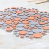 円坐−maruza- 物語のある風景を描く仕事