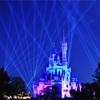Celebrate! Tokyo Disneyland のすすめ。