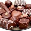 【健康】あなたは知ってた?チョコレートの意外な効能!