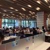 4150  明大中野キャンパス