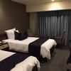 ANAクラウンプラザホテル 広島 宿泊記〜お部屋編〜