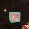 Qbeh-1 The Atlas Cube ワールド2のシークレット!