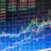 株式投資を開始する方法【初心者向けガイド】