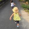 手足口病 〜1歳10ヶ月 次女編〜