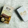 マンゴスチン石鹸:Dr.Montri(ドクターモントリ)の洗顔石鹸はシミに効く!?@タイ, バンコク【Natural Soap Dark Spot Remover】