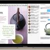 macOS Sierra にしたらSplit Viewが以前のように使えないと思ったら使い方が変わっただけだった。