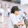 【調教予想】中山牝馬S  2019