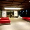 【東京・女性専用フロア有り】おすすめの東京・日本橋のカプセルホテルやゲストハウス3選