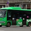 京成バス 3420