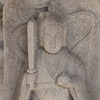 守るべきを失った 悲嘆にくれるか黒石の弁財天群(横須賀市)