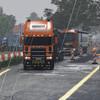 【ETS2】Freightliner Argosy 2.1を入れてみた